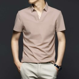 Pocket Polo Shirts NZ | Buy New Pocket Polo Shirts Online from ...