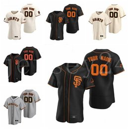 2021 maillot de géants  Maillots de baseball