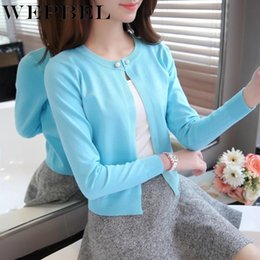 2021 une couleur à tricoter pull Mandyllandy Pull Spring Sweater Femmes Cardigan Couleur Solid One Bouton Cachemire Femme Pull Femme Terrasse Tees