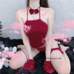 Buy Sexy Night Club Uniforms Online Shopping at DHgate.com