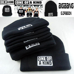Wholesale Kinder Sport - one of a kind Beanie Hats Top Football Caps Knitted Hats for Men Women New Design Skullcaps Fashion Sports Beanies Casual Outdoor Beanies