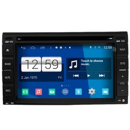 Wholesale X Radio Tuner - Winca S160 Android 4.4 System Car DVD GPS Headunit Sat Nav for Nissan X-TRAIL Navara Frontier 2001 - 2011 with 3G Host Wifi Radio Stereo