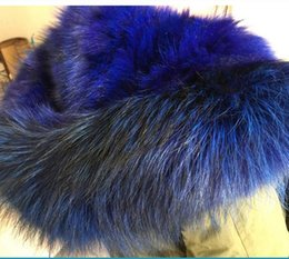 Wholesale Mini Hats Line - Live picture show Mr & Mrs mini parka Collar with Big Raccoon fur jackets lined with rabbit fur