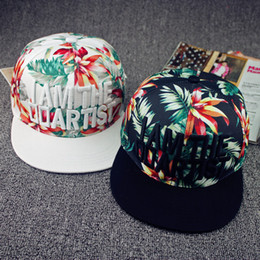 Wholesale Snapback Hater White Hat - Hater snapback hats online review hater snap back caps Hater Snapbacks Headwear Hats Shop The Largest Range Onlinestore