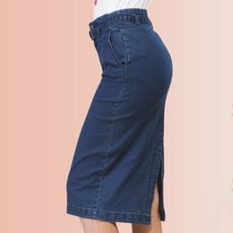 c93248e89 faldas de blue jeans al mayor