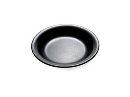 restaurant products Coupons - New Fashion Dish Melamine Dinnerware Round Deep Dish Chain Restaurant With Melamine Dish Melamine Products A5 Melamine Tableware