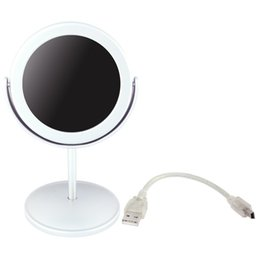 Wholesale Mirror Spy Hidden Cameras - 720 x 480 Resolution Swivel Hidden Mirror Camera   Mini DVR with Motion Detection,mirror spy camera