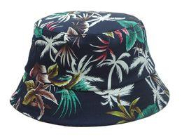 Wholesale Cheap Womens Wide Brim Hats - Wholesale-2015 new fashion deep bule bucket hats for men and women casual fishing hat gorras mens womens sun cap outdoor headwear cheap