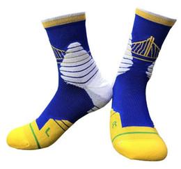 Wholesale Pink Tube Socks - Kirby Durant James professional nylon elite muscle basketball socks in the tube thickening perspiration deodorant Socks
