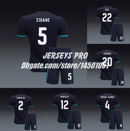 purchase cheap 75de1 a21c9 Discount Cristiano Ronaldo Black Jersey | Cristiano Ronaldo ...