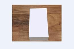 2019 handys zubehör leere boxen Großhandelsfabrik direkter Handy-Kasten-leerer Kasten-Kleinkasten für Telefon mit vollem Zubehör US-Stecker günstig handys zubehör leere boxen