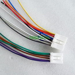 rBVaGlXRfXCAMyLvAASgJX1C8ko902 factory wire harness reviews h1 wire harness buying guides on m factory wire harness at bakdesigns.co