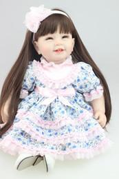 54afa6b97 Baby Boy Pink Dress Coupons