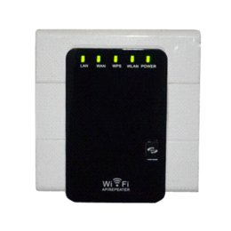 Wholesale Router Wifi Tp Link Adapter - Wireless-N Router AP Repeater Booster wifi Amplifier LAN Client Bridge IEEE 802.11b g n300M Wi fi roteador Adapter wi-fi antenna