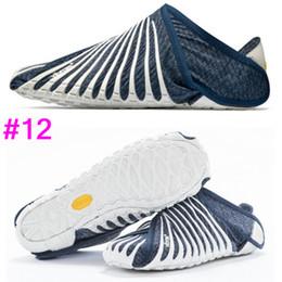 Argentina Masaya Hashimoto Furoshiki Suela de envoltura unisex 12 colores Casual Fitness Moda Calzado FUROSHIKI 5 dedos envueltos Zapatillas Zapatillas XS-XL Suministro