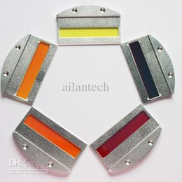 Wholesale E 72 - 72*33mm high quality ipl e light handpiece probe filters filter clogging plate mix order accept