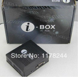 Wholesale Dongle For South America - i-box dongle decode nagra 3 ibox dongle ibox for South America Satellite TV Receiver Cheap Satellite TV Receiver