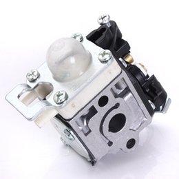 Wholesale Blower Carburetor - Carburetor Carb For Zama  Echo ES250 PB250 Power Leaf Blower A021003660 RB-K106 order<$18no track