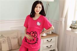 Where to Buy Maternity Nursing Pajamas Online? Buy Ones Pajamas in ...