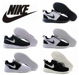 new concept 36c63 eb604 Discount Nike Light Up Shoes For Men   2016 Nike Light Up Shoes For Men on  Sale at DHgate.com