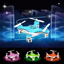 parte de cámara drone Rebajas Control remoto de aviones Drone Drone Quadcopter Drones Cámara Hd Moda Nuevo X101 FPV Wifi Rc Drone Killer MJX X101 Con cámara drone partes