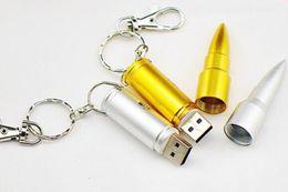 Wholesale Pendrive Pc - NEW DHL 2018 usb flash 16GB 32GB 64GB drive disk stick pendrive USB Disk Flash 120pcs
