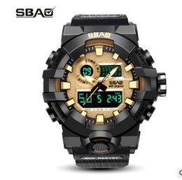 Wholesale Mechanical Digital Clock - Mens Designer Watches Luxury Male Business Wristwatch Male Watches Luxury Role AAA Whatch Hodinky Men Clock Meskie Saat Erkekl