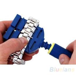 5 Ekstra Pimleri 1O7I ile Sıcak Watch Band Kayışı Bağlantı Remover Onarım Aracı nereden dış neon tabelaları tedarikçiler