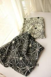 Wholesale Muffler Scarf For Men - Wholesale-2015 new arrival fashion tassel design sunscreen chiffon scarf shawl scarves for tourism , fashion muffler free shipping