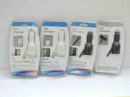 NOUVEAU 5V 2A Micro USB 3.0 Rétractable Chargeur De Voiture Câble LED Auto Power Adaptateur De Charge pour Samsung S7 NOTE3 NOTE4 NOTE5 S5 S6 iphone4 5 5S 6 ? partir de fabricateur