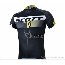 Wholesale Quickstep Shorts - Wholesale Price HOT SALES quickstep cycling jereys jersey short sleeves none bib pants bicycle wear bike clothing padded cycling BLUE color