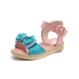 Wholesale Big Clearance Sale HABIBEAR Girls Shoes Sandals Children s Shoes Girls Kids Shoes For Girls Chaussure Fille Kids Sandals Girls