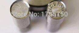 Wholesale Tablet Press Machine Mould - Watson 932 die mold mould mold die set punch die  for tablet press machine pill Maker