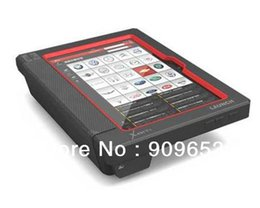 Wholesale Launch Auto Scanner Prices - Wholesale-Lowest Price on Sale Launch X431 V X-431 V Auto Scanner Launch X 431-5 X431 Pro with High Quality Free Update Online via Launch