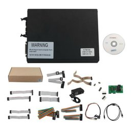 Wholesale Unlimited Free - 2017 Newest KTM100 KTAG V2.13 FW V7.003 ECU ProgrammingBrand Quality Unlimited Token free shipping the priice of material benefit