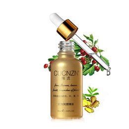 Wholesale Slim Leg Oil - 100% Natural powerful fat burning slimming essential oil anti-cellulite Leg Full-body thin waist belly cream weight lose Product
