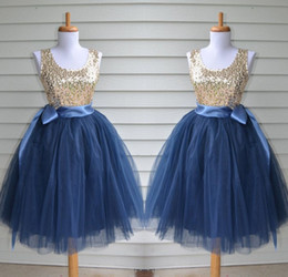 make tutu skirts for adults Promo Codes - Tulle Skirt Prom Party Dresses High Waisted Skirt 2019 New Adult Tutu Skirt For Womens And Girls Special Occasion Dresses