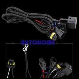 rBVaGlbvLbGARfezAAE_OYMhOMU690 where to buy hid wiring harness h11 online? buy wiring power strip where to buy a trailer wiring harness at bayanpartner.co
