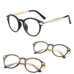 Glasses Frames Style Names : square optical frames black. discount name brand eyeglass ...