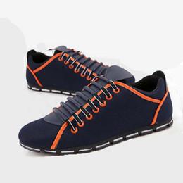Zapatos de lujo de los hombres de la marca de fábrica de guchi calza el zapato de los hombres de los zapatos de la alta calidad bajo del roshe Zapatos ocasionales respirables del huharaches zapatillas de deporte ocasionales de los huaraches