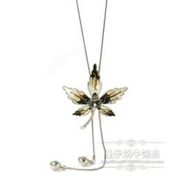 Wholesale Wedding 98 - more color flower pendant () lady's necklace (98+extra 5cm) (woniu152)