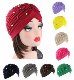 8eabee0b6d2 Wholesale Muslim Hats - Buy Cheap Muslim Hats 2019 on Sale in Bulk ...