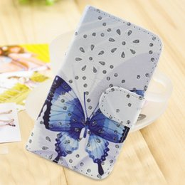 Wholesale Oem Phone Accessories - Most popular OEM flower pattern NEW design mobile phone cover case for VIVO Y22 leather TPU smartphone accessories for VIVO Y22