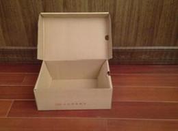 круглый карабинный серебристый Скидка Ссылка только для обуви сапоги дополнительные добавить поле оплаты ссылка