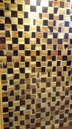 Wholesale Wholesale Engineered Wood Flooring - Wood floor Parquet engineered floorPolygon Ebony floor Profiled wood flooring Asian pear Sapele wood flooroak wood floor Wings Wood Flooring