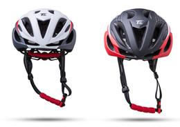 Wholesale Cycling Helmet Road - Wholesale! COSTELO Ultralight Cycling Bicycle Helmet. Road Mountain MTB Helmet , Integrally-molded Bike Helmet, 56CM