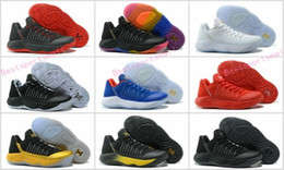 Wholesale Cheap Baskets For Sale - New Arrival Paul George 2 Wolf Grey Mens Basketball Shoes for Cheap Sale Sports Brand Shoe Basket Ball PG 2s Designer Sneaker Trainers