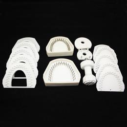 Wholesale Dental Laser Machine - Dental Lab Model System for Laser Pin Machine Instrument Tool Dentist Equipment