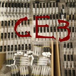 Wholesale E Cig Refillable - catridge open vape cbd oil e cig Touch Pen O.pen Vape Custom Logo 510 oil vaporizer cartridge refillable cartridge empty