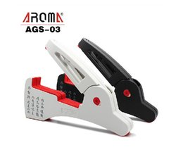 Wholesale Electric Guitar Instrument - Instruments stand for For all types of classic, acoustic and electric guitars & acoustic and electric basses Rabbit imitation design stand